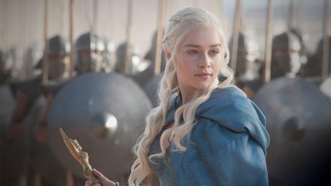 20 ACTUALLY Legit Game Of Thrones Spoilers For Season4