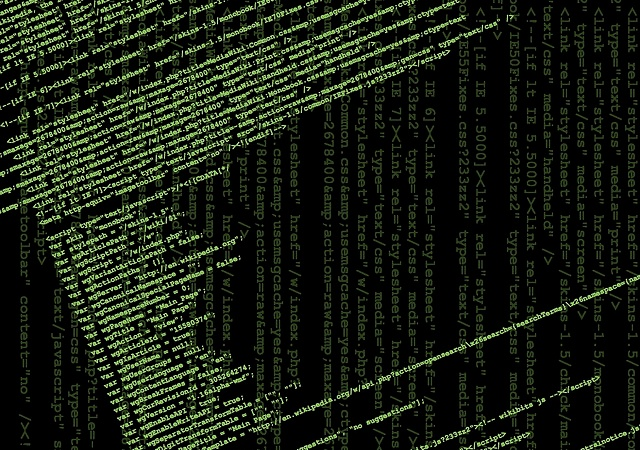 18 Hackers Reveal Frightening Things About The Technologies We Use EveryDay