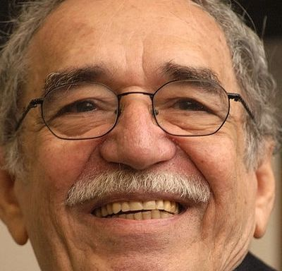 20 Incredible Gabriel García Márquez Quotes That Will Leave You InTears