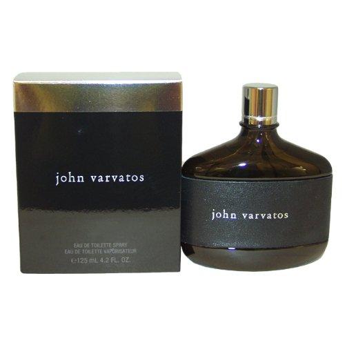 Amazon / John Varvatos