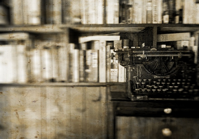 4 Stages Of Writing That You Haven't Noticed, But Now Will Be Aware Of After ReadingThis
