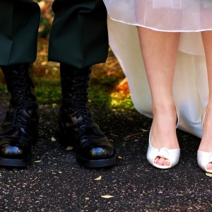 We're So Fixated On Weddings, We Forget About The Actual Marriage