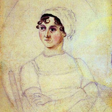 Women Should Love Jane Austen More Than Ever