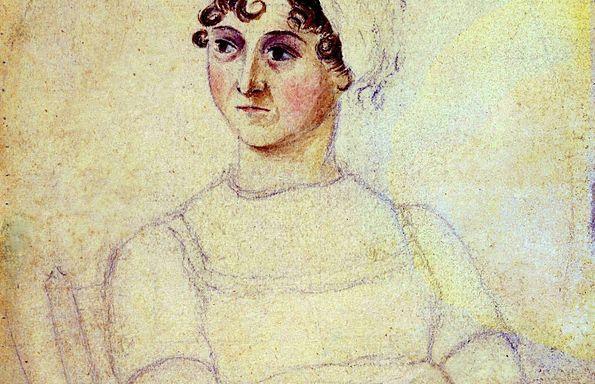 Women Should Love Jane Austen More ThanEver