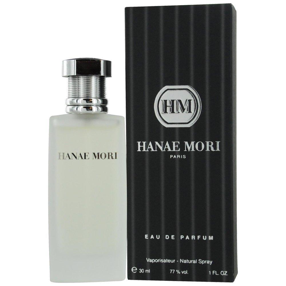 Hanae Mori Parfums / Hanae Mori, H.M.