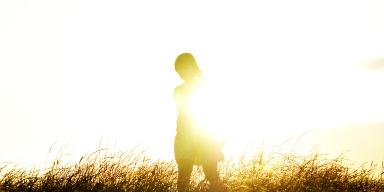 Why Have We Become So Afraid Of BeingAlone?