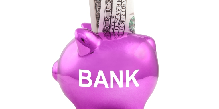 What Would You Do If Your Bank Accidentally Deposited $31,000 Into YourAccount?