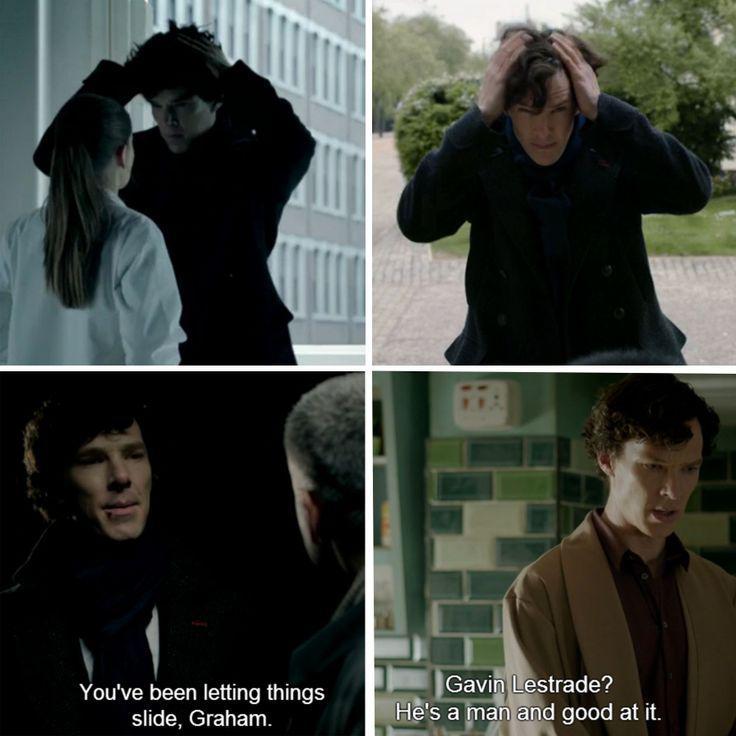 Amazon / Sherlock[/caption]