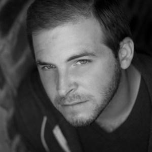 Brandon Connor