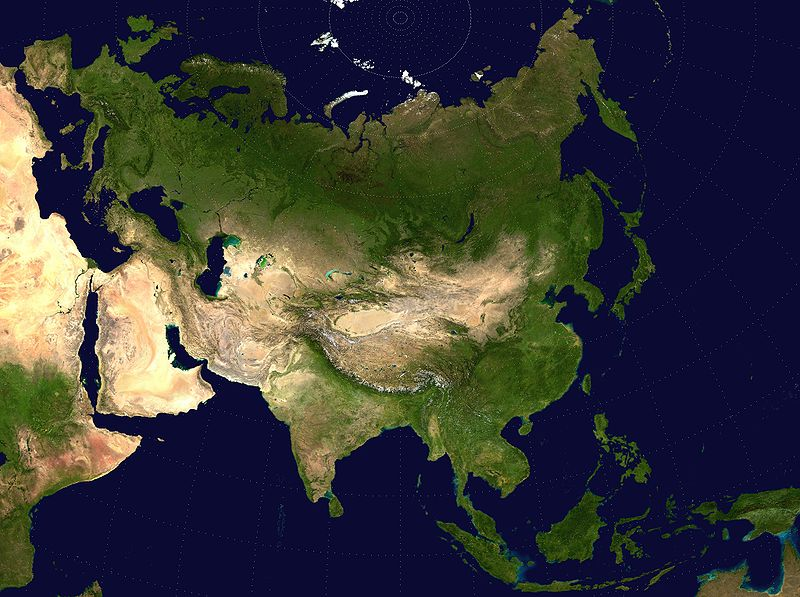 800px-Two-point-equidistant-asia
