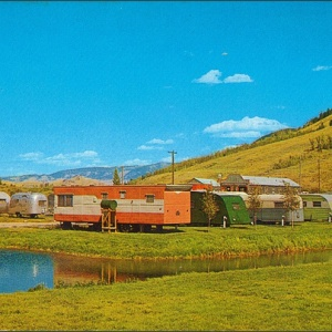 What Happens When You Give Away $50 Million And Move Into A Trailer Park?