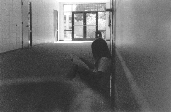 In The WaitingRoom