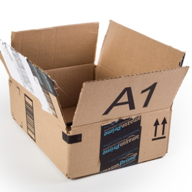 Is Amazon Prime Slowly Taking Over The World?