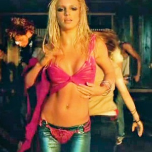The 20 Sexiest Music Videos Of All Time