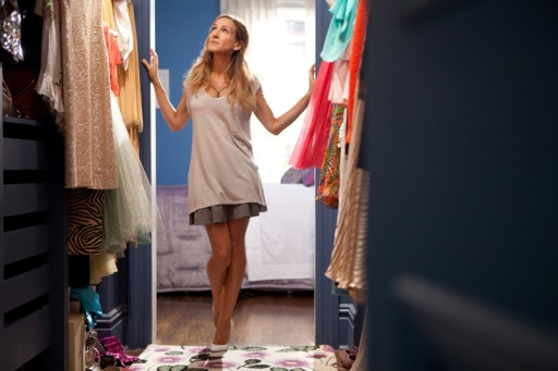 21 Signs Shopping Really Is YourCardio