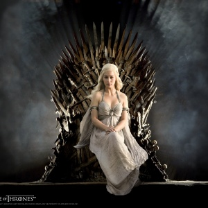 12 Amazing Things You Didn't Know About Game Of Thrones