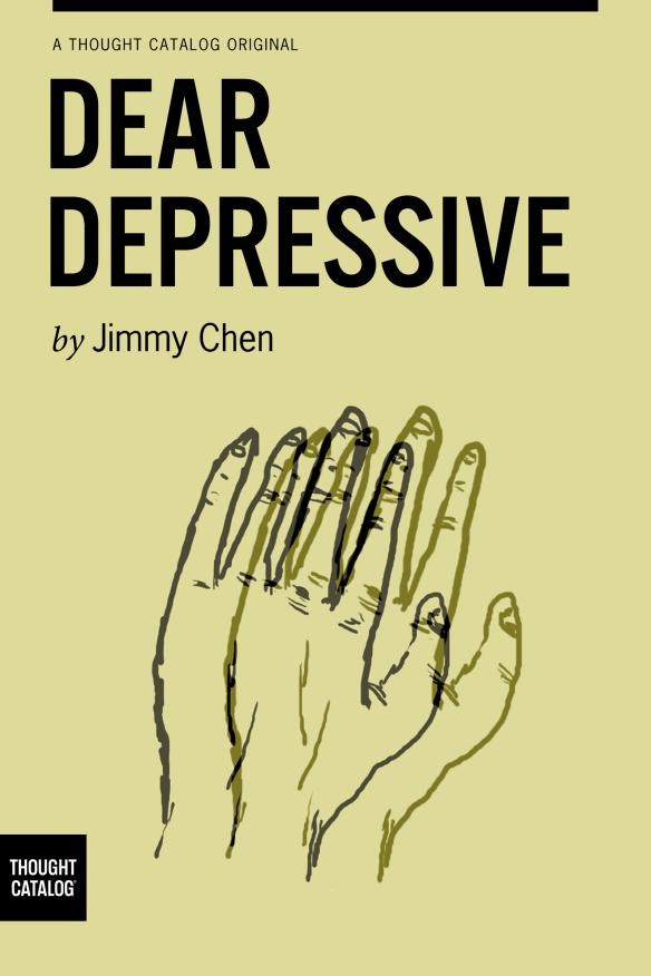 Dear_Depressive