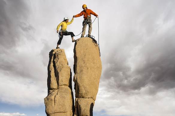 Greg Epperson / Shutterstock.com