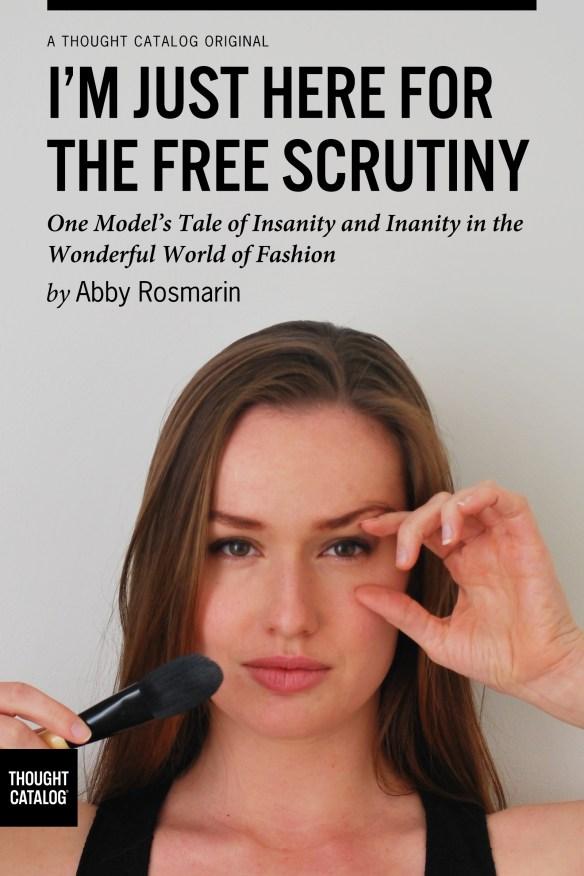 freescrutiny
