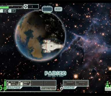 2 Games You Need To Be Playing On Your iPad
