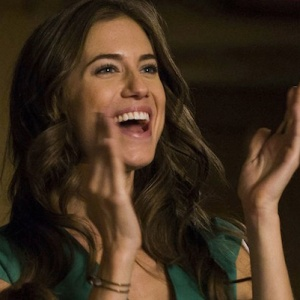 15 Predictions For The Next Season Of GIRLS