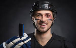 10 Essential Components Of The HockeyJock
