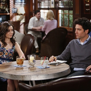 5 Criticisms Of How I Met Your Mother's Ending (And Why They're Invalid)
