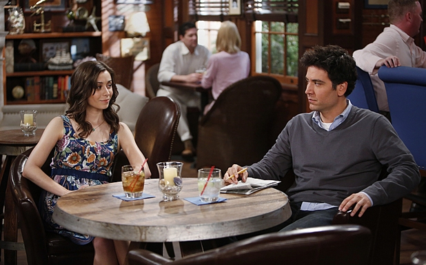 5 Criticisms Of How I Met Your Mother's Ending (And Why They'reInvalid)