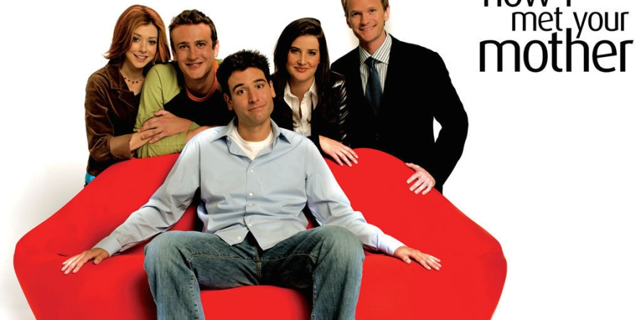 7 Things I Learned From The Finale Of How I Met Your Mother