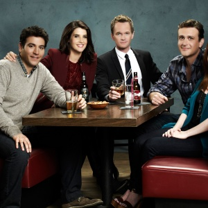 Where Is My HIMYM Happy Ending?