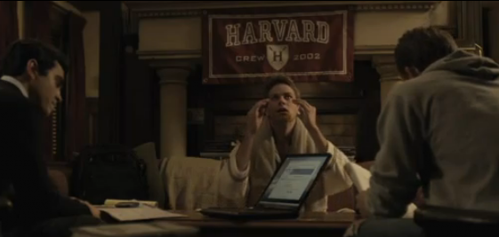 What It Was Really Like To Study AtHarvard