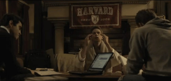 What It Was Really Like To Study At Harvard