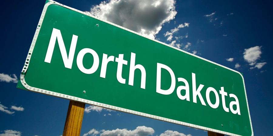 30 Little-Known Reasons Why North Dakota Is Cooler Than YourState