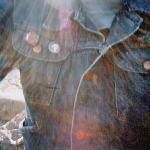 21 Reasons Why You Should Date A Girl Who Wears A Jean Jacket