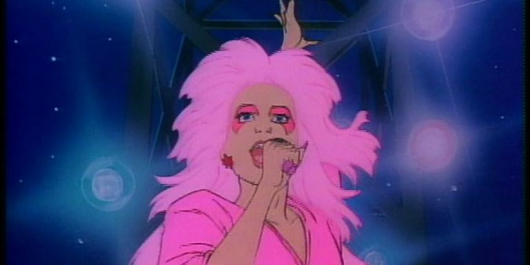 10 Fantastic Jem And The Holograms Music Videos To Get You Ready For TheMovie