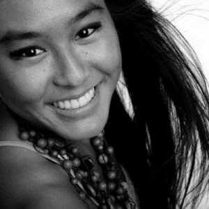 Jen Loong