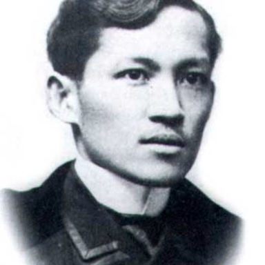 An Open Letter To The Genius Jose Rizal, From An Average Student