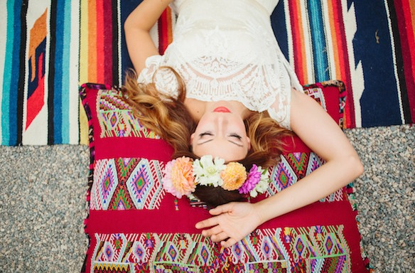 The 10 Types Of Naps You'll Experience In YourLifetime