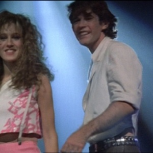 4 Reasons Why We Should Bring Back 1980s Hair