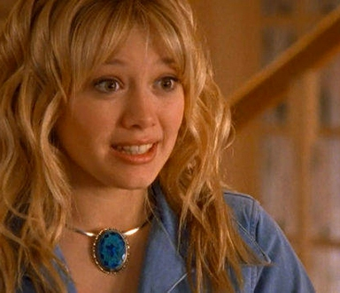 4 Valuable Lessons Lizzie McGuire Taught Us About Life