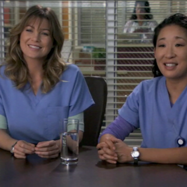 15 Things That Happen When You Work With Your Best Friend