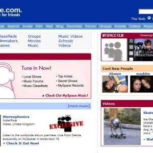 10 Websites Only 90s Kids Remember