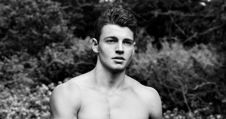 Athletes And Activism: How The Naked Rowers Are Giving Back To The LGBTCommunity