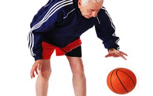 Ageism In TheNBA
