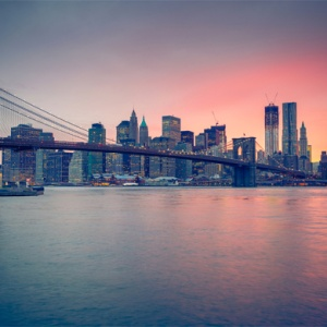 10 Signs You Were Raised In New York City