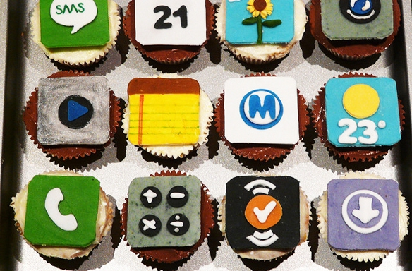 8 Phone Apps & Features That Need To BeInvented