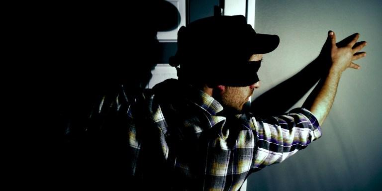 "Blindsided By ""Bird Box"": Josh Malerman's Debut May SurpriseYou"