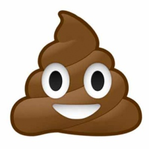 6 Emojis That Are Out Of Control, But Awesome