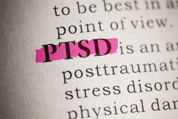5 Helpful Tips For Dating With PTSD