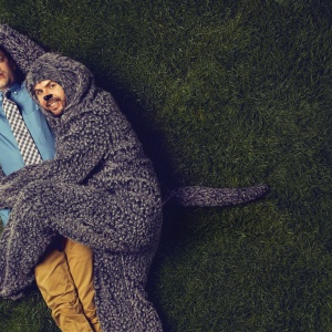 Watch: Exclusive Teaser Trailers For Season 4 Of FXX's 'Wilfred' Have Arrived
